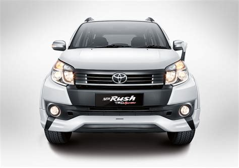new cars arrival in india new toyota 2015 mukah membendung hrv mivecblog