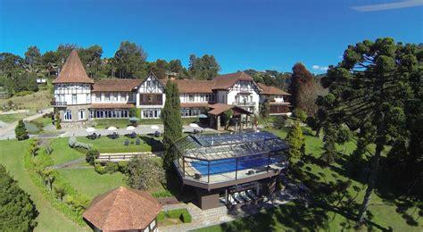 Spa Interior De Sp resort em sp melhores resorts do interior e litoral de