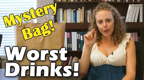 Top 7 Worst Drinks To by Nutrition Mystery The Top 6 Worst Drinks Unhealthy