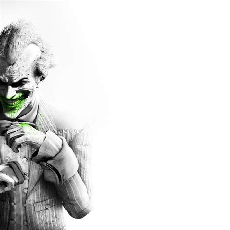 wallpaper whatsapp joker batman joker smile fan art black and white 4k hd wallpaper