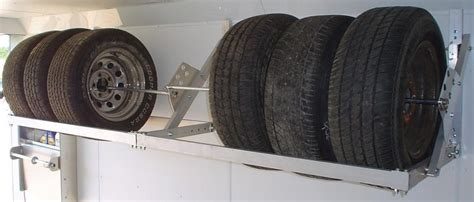 Tire Rack Con by Tire Rack Source Rennlist Discussion Forums