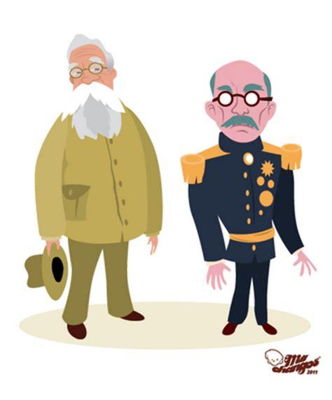 imagenes de revolucion mexicana en caricatura 1000changosgonetoheaven viva la revolucion mexicana