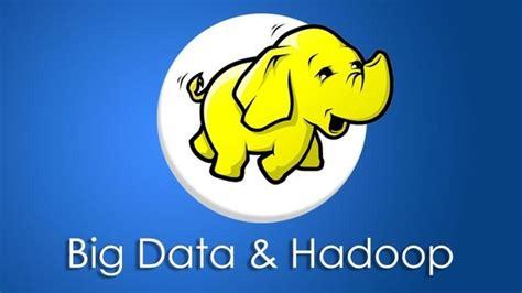 hadoop     logo quora