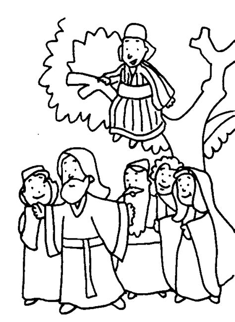 dibujos biblicos sobre la honestidad para colorear imagui imagenes sobre la honestidad para colorear imagui