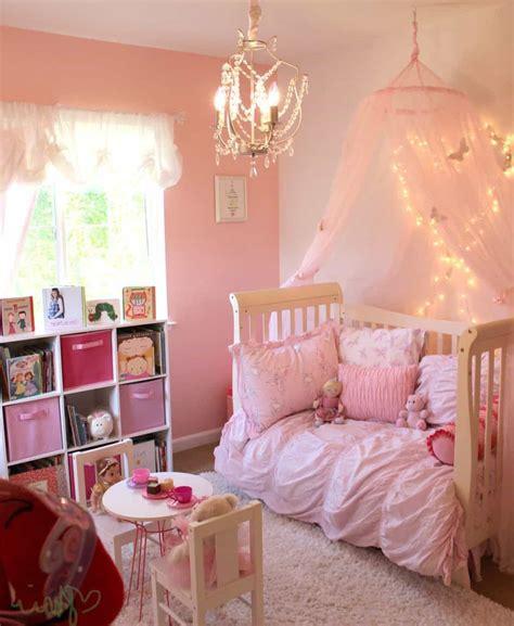 cheery designs    girls dream bedroom ritely