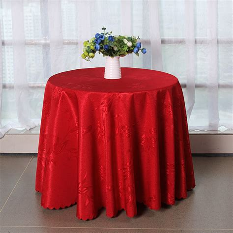 cheap table clothes get cheap outdoor tablecloth aliexpress