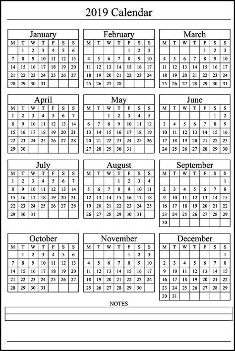write  business card   pocket calender card  printable  calendar calendar
