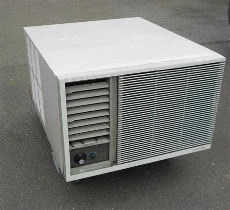 Raum Klimaanlage by Hitachi Raum Klimaanlage Kompakt Klimager 228 T