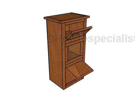 potato bin woodworking plans 1000 images about diy plans on furniture