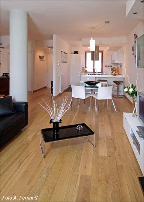arredamento parquet pavimenti in legno per arredamento moderno parquet piantini
