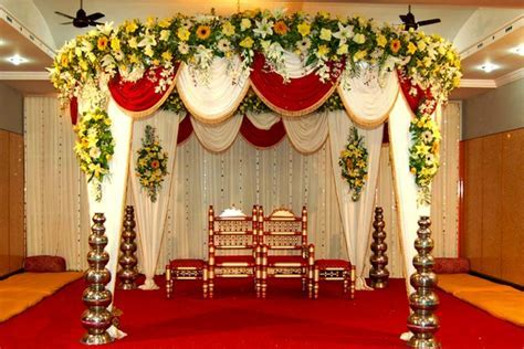 Indian Wedding Traditions You Didn?t Know About