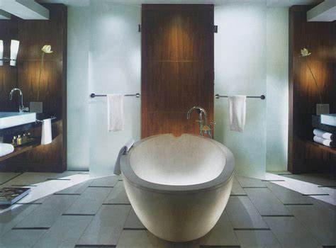 Ideas For Decorating A Bathroom Minimalist Bathroom Design Ideas Home Decorating House Design