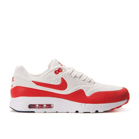 Nike Ultra Moire nike air max 1 ultra moire summit white challenge 705297 106