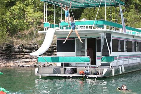 kentucky house boat rental house boat rentals in kentucky 28 images boat rentals