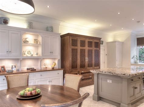 Kitchens Cheshire Kitchens Knutsford Kitchen Design Kitchen Designers Hshire