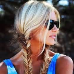 platinum hair with brown highlights platinum highlights with light brown underneath in a