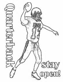football coloring sheets football coloring pages learn to coloring