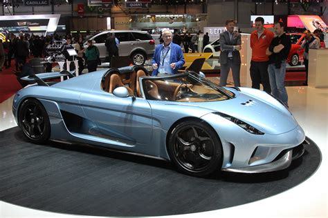 geneva motor show 2015 in pictures from concepts and