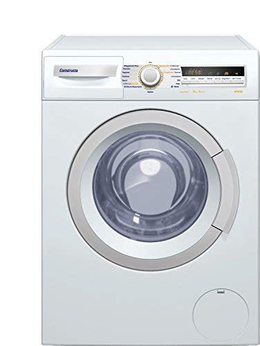 waschmaschine toplader preisvergleich constructa cwt10r14 waschmaschine toplader 1000 upm 6 kg