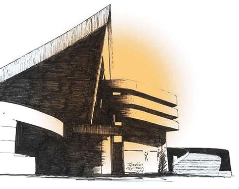 Elemental Architecture material masters le corbusier s love for concrete archdaily