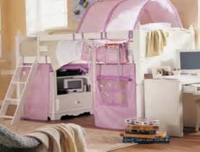 Cheap Bathroom Remodel Ideas Cool Toddler Beds For Girls Home Design Ideas