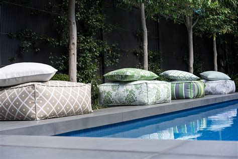 How To Clean Outdoor Patio Cushions. Custom Cushions Syd