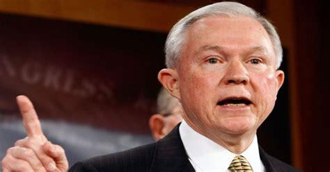 jeff sessions hero breaking trump names his attorney general