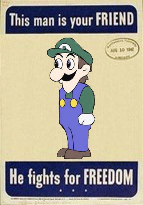 Know Your Meme Weegee - weegee meme memes