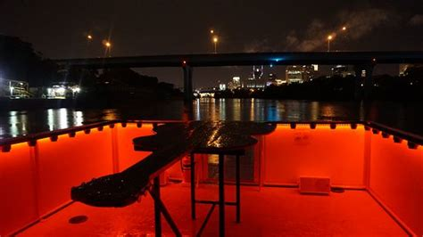 pontoon saloon nashville pontoon saloon nashville all you need to know before