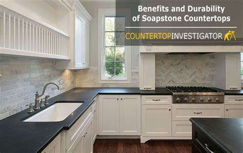 Soapstone Countertop Reviews by Soapstone Countertops Reviews 28 Images Soapstone