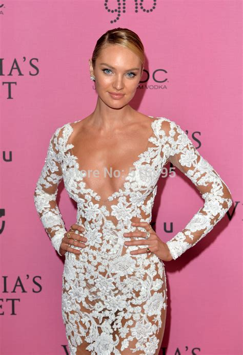play pink celebrity dress up games sexy fully see through candice swanepoel sheer lace tulle