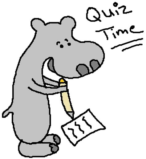 printable art test quiz for you on enzymes biochemistry world