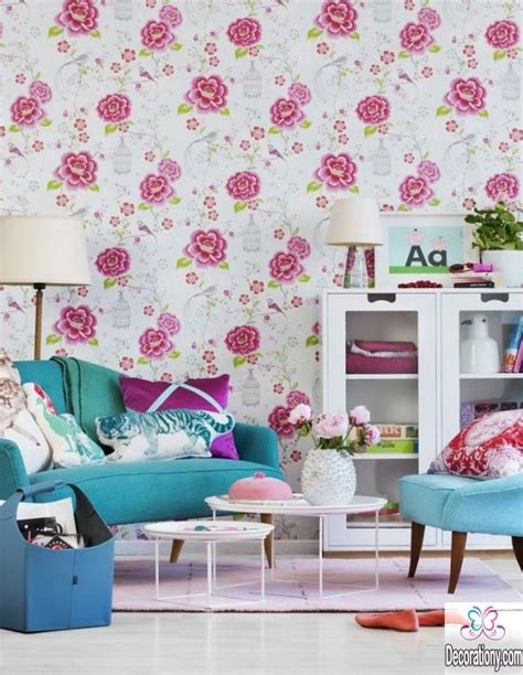spring decorating ideas 2017 2017 spring decorating ideas for home office decorations