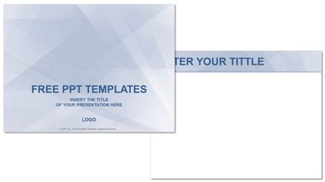 powerpoint templates free grey free grey abstract powerpoint templates download free