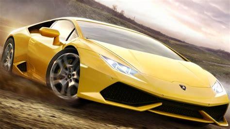 Horizon 2 Schnellstes Auto by Forza Horizon 2 Test Des Arcade Racers F 252 R Xbox One