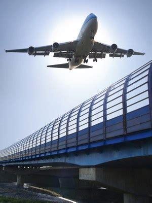 few airlines offer bereavement fares lifeinsure
