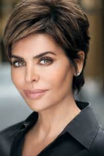short hair cuts for very heavy women very short haircuts for thick wavy hair hair style and