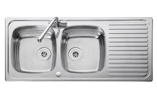 Single Bowl Kitchen Sink Sizes Kitchen Outstanding Single Bowl Kitchen Sink Ideas Single