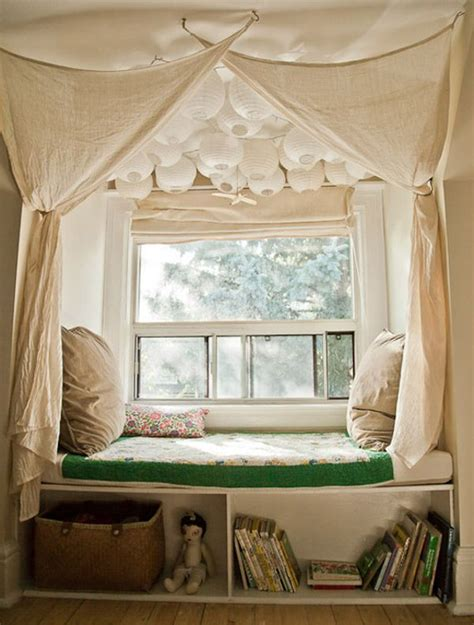 reading nook how to design a reading nook for your home