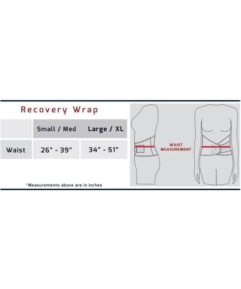 c section recovery wrap postpartum recovery wrap belly band ice c section back