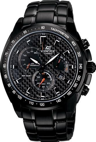 Jam Tangan Pria Original Casio Edifice Ef 326d 7av jam tangan casio wathces jam tangan merek casio original