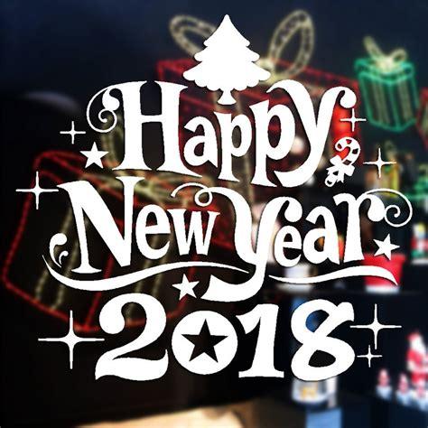 new year 2018 tahun apa kata kata ucapan selamat tahun baru 2018 bahasa inggris