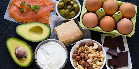 You On A Diet what you can and can t eat on a keto diet