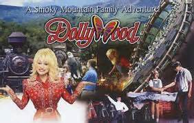 2018 dollywood and beyond a theme park lover s guide to the smoky mountain vacation region books baton twirling competitions