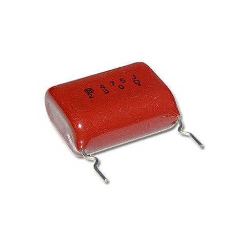 Capacitor 475 J 4 7uf 2000v Kapasitor rm475 250v j byab capacitor 4 7uf 250v polyester radial 2020001343