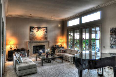 progettista di interni progettazione di interni per un abitazione lussuosa