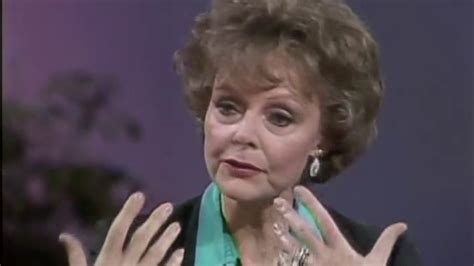 Lockhart Also Search For June Lockhart Lassie General Hospital Lost In Space And Stunts
