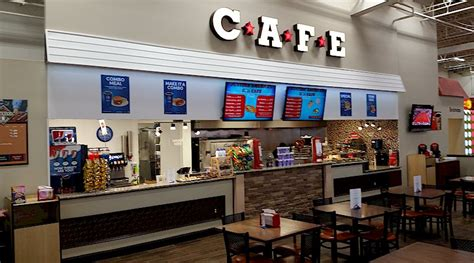 adoption places near me cafes near me open now burger places near me open now