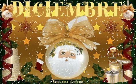 imagenes de navidad diciembre el ba 218 l de las sorpresas se acerca la navidad