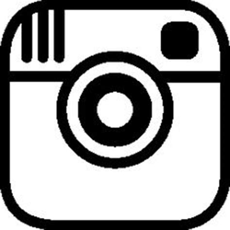 instagram logo coloring pages 1000 images about fonts digital scrap booking and clip